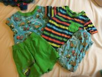 Boys 2-3 Years Clothes