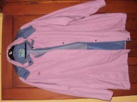 Arctic Storm Ladies Lightweight Coat Size 20/22