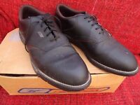 Reebok Men's Golf Shoes