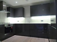Luxury One Bed Apartment To Rent Bromley