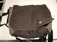 Crumpler Messenger Bag Large