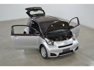 2014 Scion iQ Edition Speciale 2 Couleurs Automatique