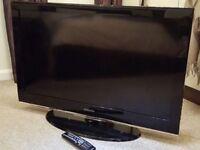"42""Samsung LCD £125#07574470557#"