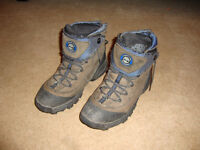 timberland walking / snow boots