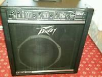 Peavey KB/A 300 Amplifier