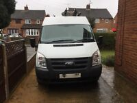 2010 , manual, air con, parking sensors, good condition, swap/part ex possible