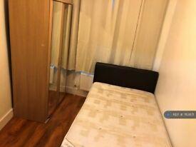 1 bedroom in Wearside Road, London, SE13 (#763671)