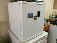 Freezer front door £20ono