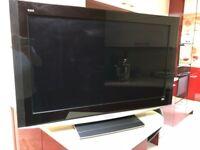 "Panasonic Viera TX-37LZD800 37"" 1080p HD LCD Television"