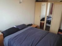 BIG Double Room all Bills call 07451054192 ( only for female )