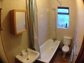 5 bedroom house bd7 - Near University & City Centre