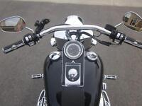 **Priced To Sell- 2006 Harley Davidson Softail Heritage