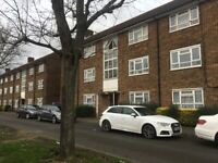 Two Bed Purpose Built Flat in the heart of Dagenham