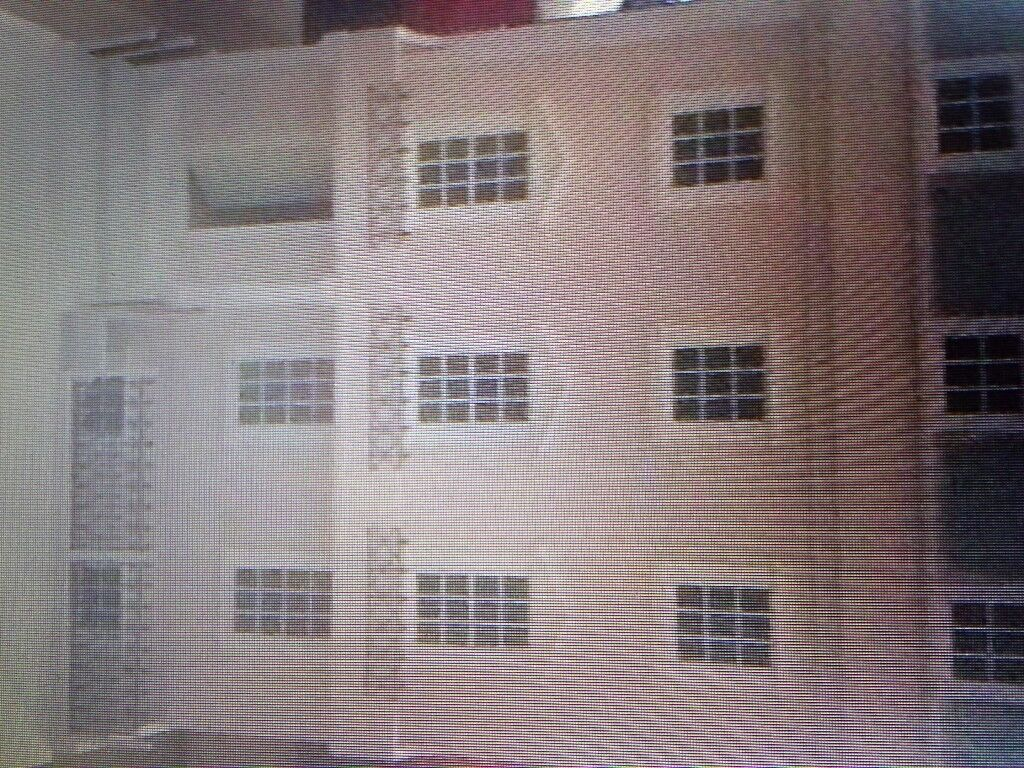 3 storey collectable dolls house