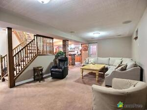 $598,900 - 2 Storey for sale in Dorchester London Ontario image 6