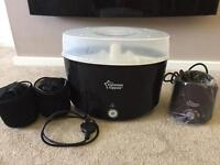 Tommee tippee bundle mostly new