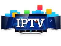 IPTV - TRY THE BEST