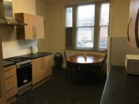 1 bedroom in NG7 Birkin Avenue Nottingham