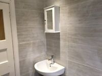 BARGAIN - Ensuite Double Room only £330 and Double Room only £295