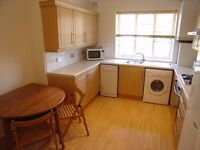 Shared room in a very quiet and clean House - 425£ Pcm