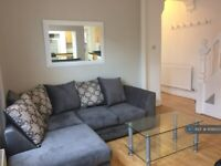 4 bedroom house in Connaught Road, Liverpool, L7 (4 bed) (#1109503)