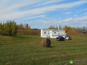 $325,000 - Mobile home for sale in Tofield Strathcona County Edmonton Area image 3