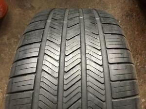 4 SUMMER 265 50 19 GOODYEAR EAGLE LS2