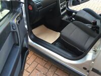 Vauxhall Astra 1.6 Sport in excellent condition