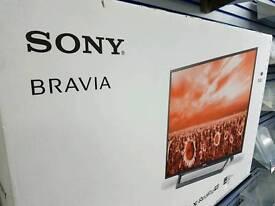 "Sony bravia RD45 40"" TV BRAND NEW BOXED"