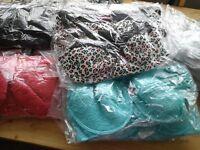 Bra sets (bra & panty sets)