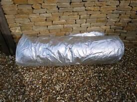 Super Quilt insulation