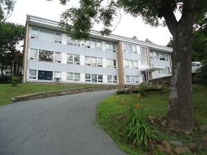 1 Bedroom Apartment.St. Margaret's Bay Road