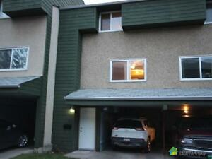 $183,900 - Townhouse for sale in Edmonton - Northeast Edmonton Edmonton Area image 1