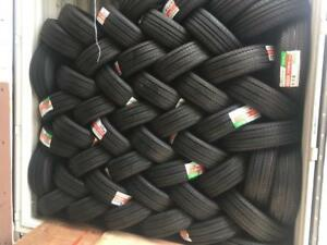 New Tires 1 year Warranty Doublestar(pirelli) main location