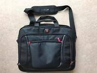Laptop Bag Case Business Wenger Swiss Gear
