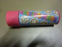 childrens toy kaleidoscope
