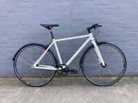 New Beautiful Single Speed/Fixie Bike Bicycle