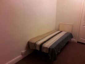 Single Room in Edgbaston £55/week