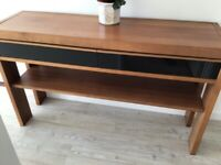 Hall Table / Console / Sideboard