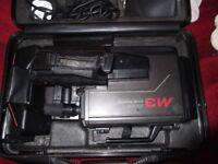 Panasonic NV-M3 Series