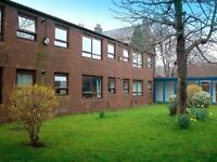Astura Court - Sheltered Accommodation Over 60's - Leeds