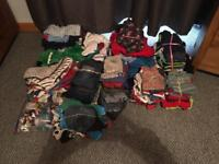 Boys clothes bundles 18-24month / 1-11/2 year old