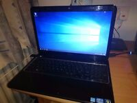 Dell Inspiron 15R (N5110) Laptop with HD Display, 6gb Ram and Intel i5 Processor
