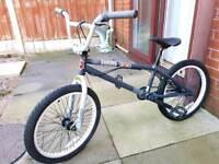 Eastern Bmx Stunt Bike