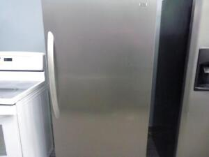43-   Légumier  Frigo KENMORE ELITE Commercial  Fridge  Réfrigérateur Refrigerator