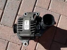 Mondeo mk3 2l tdci alternator