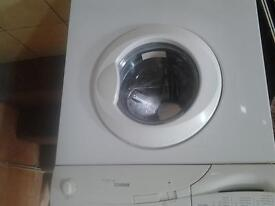 washing machine,about 10years old works really well.Beko