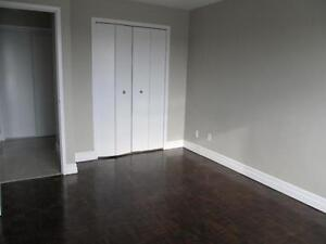 1 Month FREE on Your Dream 1 Bedroom Apartment! Kitchener / Waterloo Kitchener Area image 4