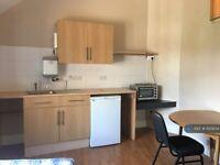 1 bedroom in Manor Park, Bristol, BS6 (#1125634)