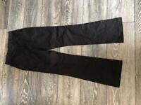 Trousers girls /women's